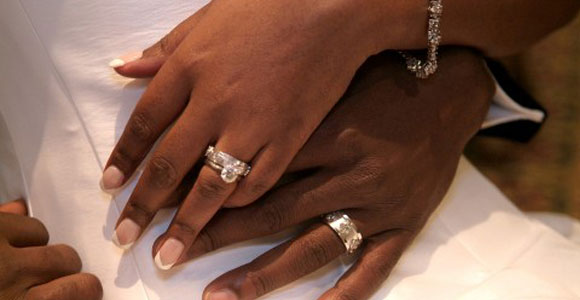 How to marry your Zimbabwean boyfriend
