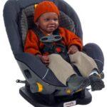 child-car-seat-baby