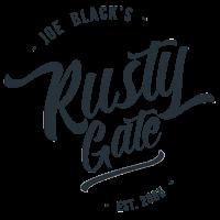 RustyGate