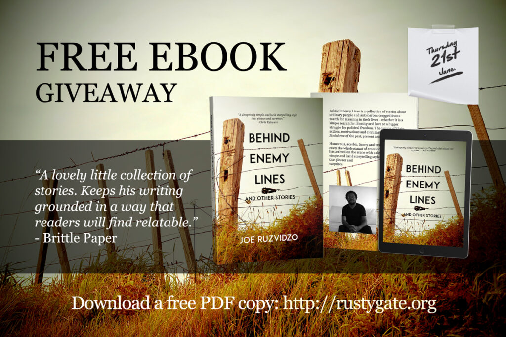 Blog archive rustygate download a free copy of my book fandeluxe Choice Image